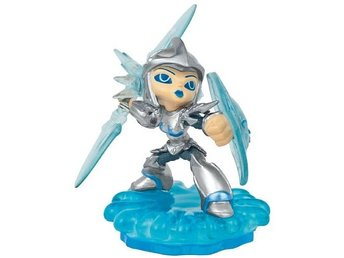 Skylanders Swap Force: Blizzard Chill (2013) (84669888)