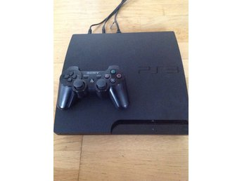 Playstation Ps 3
