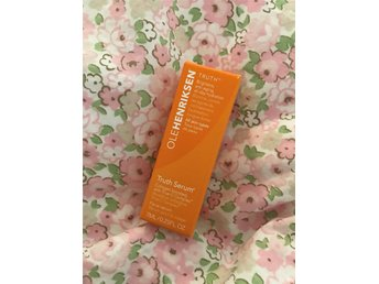 Ole henriksen - truth serum collagen boosted 7ml