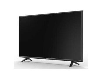 """Thomson 32"""" LED Full-HD DVB-T2/C 100Hz FRAKTFRITT - Nossebro - Thomson 32"""" LED Full-HD DVB-T2/C 100Hz FRAKTFRITT - Nossebro"""
