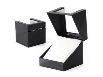 ur förvaringsbox display - Gursken   Norge - ur förvaringsbox display - Gursken   Norge