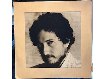 BOB DYLAN - NEW MORNING UK. 1970