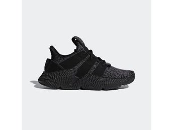 PROPHERE SHOES adidas strl 35.5