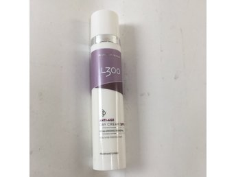 L300, Dagkräm, Anti-age, Hyaluronic Renewal, Spf 15, 50ml