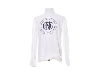 ᐈ Köp & sälj Gant Barnkläder strl 146152 begagnat