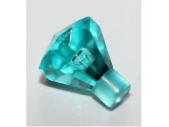 *NYTT* 35 st LEGO diamant, blå - Malmö - *NYTT* 35 st LEGO diamant, blå - Malmö