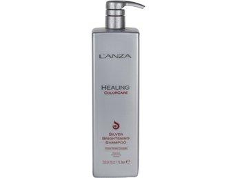 Lanza Healing Style Dry Shampoo 300ml (335724201) ᐈ StylingAgenten ... 9f426eead7