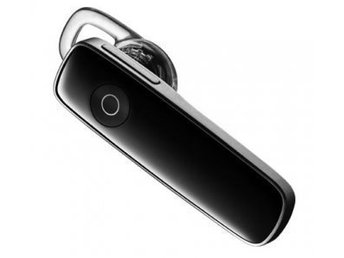 Plantronics Marque bluetooth headset
