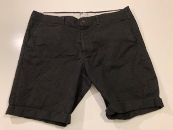 Shorts herr från Jack & Jones