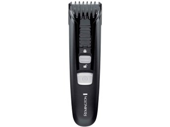 Remington Skäggtrimmer Beard Boss MB4120
