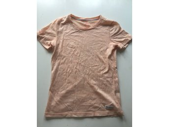 merinoull t-shirt