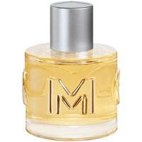 Mexx: Mexx Woman EdT 60ml