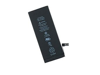 iphone 6 plus Original Batteri