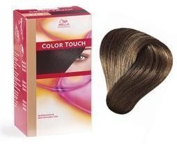 Wella color touch intensivtoning 6/0 2st