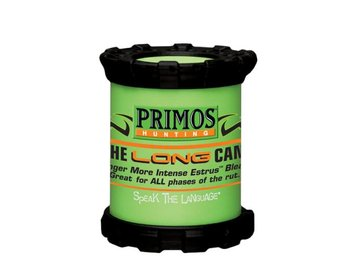 Primos Long Can lockpipa (Hjort)