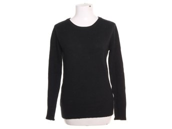 806fde2cf596 Soft Goat Kläder ᐈ Köp Kläder online på Tradera • 49 annonser
