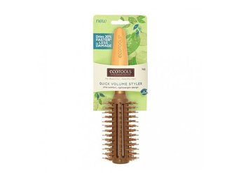 Eco Tools Quick Volume Styler Brush