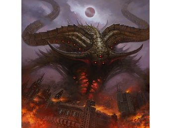 Oh Sees: Smote reverser (2 Vinyl LP + Download)