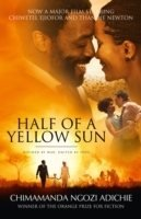 Half Of A Yellow Sun Fti (Bok)