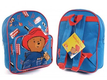 Paddington junior Ryggsäck Väska