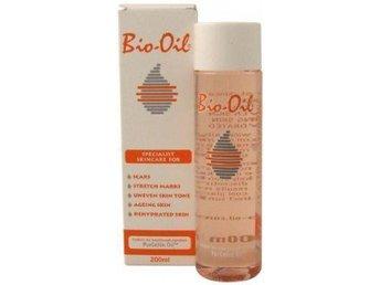 Bio-Oil 200ML - hjälper mot rynkor, ärr med mera ! NYTT! - Rotherham - Bio-Oil 200ML - hjälper mot rynkor, ärr med mera ! NYTT! - Rotherham