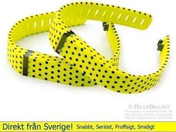 FitBit Armband FitBit Flex Armband FitBit Band, Fitness, Träning, stl Large #064 - Borås - FitBit Armband FitBit Flex Armband FitBit Band, Fitness, Träning, stl Large #064 - Borås