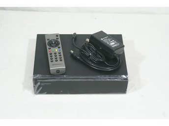 Motorola VIP1903 Comhem HDTV-box - Göteborg - Motorola VIP1903 Comhem HDTV-box - Göteborg