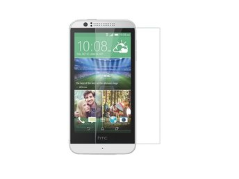 9H Tempered Glass Screen Protector Film for HTC Desire 510