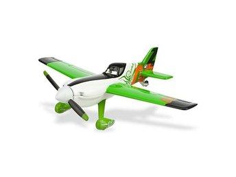 Planes Disney Pixar Cars Flygplan ZED 00 13x12 cm Skala 1:43 - Uddevalla - Planes Disney Pixar Cars Flygplan ZED 00 13x12 cm Skala 1:43 - Uddevalla