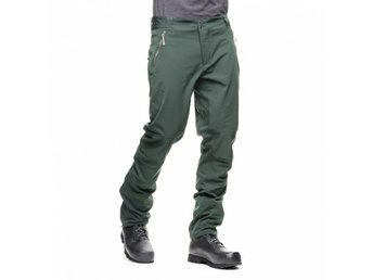 30 % RABATT!! HOUDINI MENS MOTION PANTS Small   Rek butikspris: 1899 kr