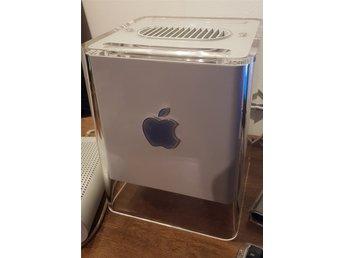 Desktops & All-in-one-pcs Apple Power Mac G4 Defekt