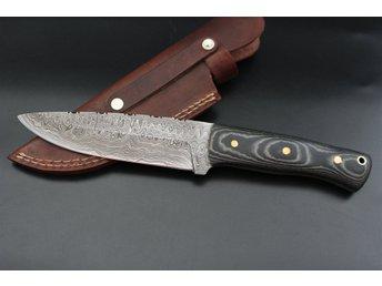 Knivar - övrigt | 311 annonser ᐈ Köp online, Tradera.com