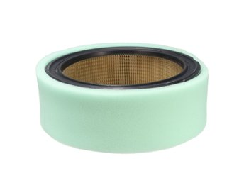 100-016 Round Air Filter Sponge For Kohler John Deere 47 ...