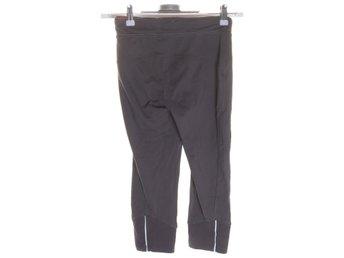 090d6892a7e Biker tights Bring Sportswear strl S (337629498) ᐈ Köp på Tradera