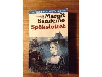 Sagan om isfolket nr 7 - Spökslottet-Hemlösa katter - Solna - Sagan om isfolket nr 7 - Spökslottet-Hemlösa katter - Solna
