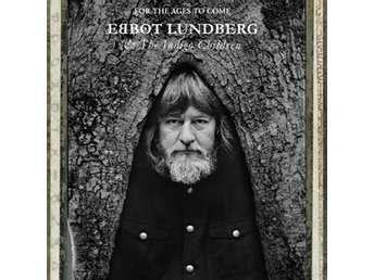 Lundberg Ebbot: For the ages to come (Vinyl LP)