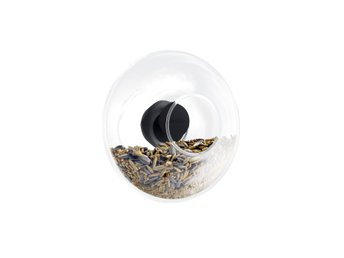Eva Solo - Window Bird Feeder (571048)