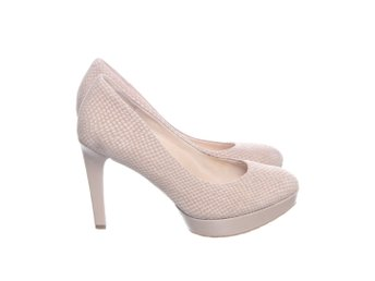 Rockport, Pumps, Strl: 40, Beige