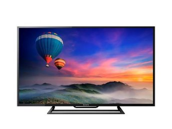 "Sony 40"" LED-TV KDL40R453CBAEP"
