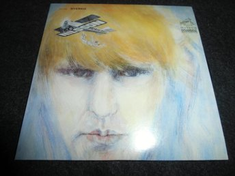 Harry Nilsson - Aerial ballet - CD - (1968) - Ny