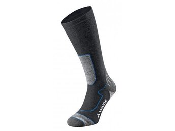 Vaude - TH Wool Socks Long