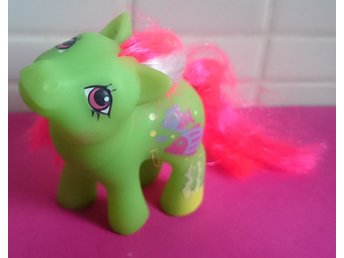 My little pony Seaside Baby Splash Hasbro 84