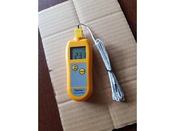 Termometer ETI Therma1