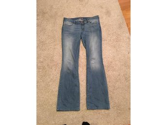 Guess jeans 33/35