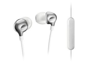 Philips Vibes Headset In-ear SHE3705 V