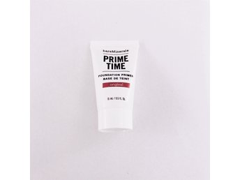 Bareminerals prime time foundation primer original 15ml