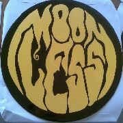 "Moonless - Moonless - 12"" pic"