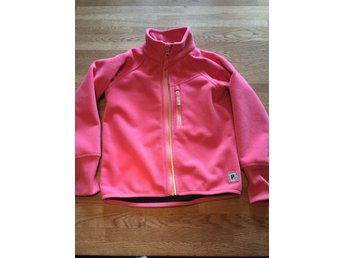 Polarn o pyret fleece stl 110