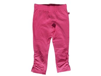 Fransa Kids, rosa leggings 92 cl
