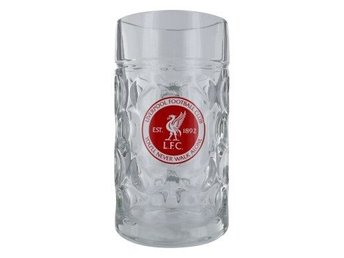 Liverpool Sejdel 2 Pint
